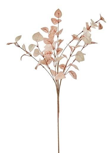 The Mia Yapay Çiçek Renkli